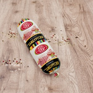КЕН Хамбургски колбас